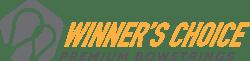 elite_logo.png
